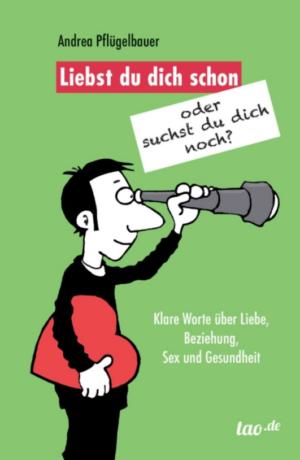 AP_Buch